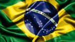 brasil R02